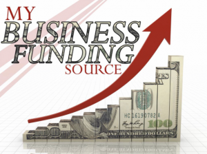 Business Funding Source