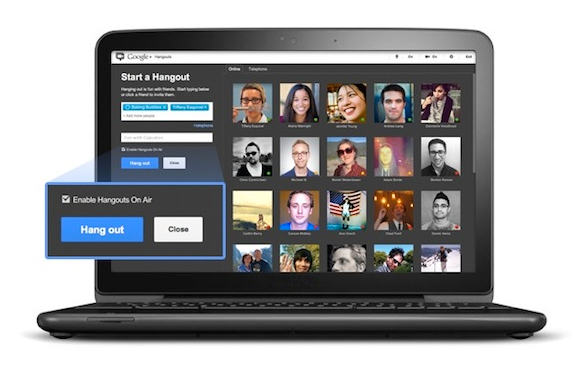 how to go back to google talk from hangouts