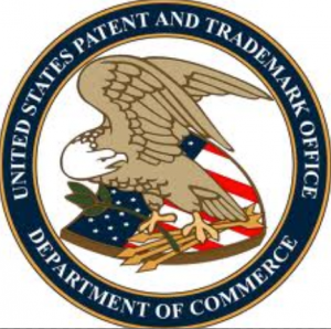 Federal Trademark Registration
