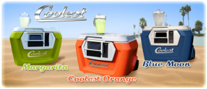 Coolest #coolest #crowdfunding