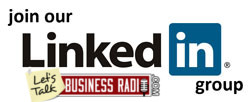 LinkedIn-Group-LTBR
