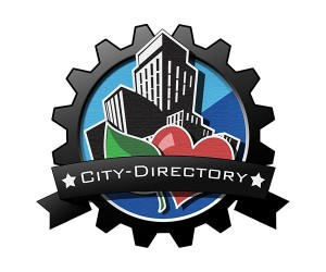 city-directory-phoenix-az-chicago-il