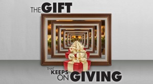 The-Gift-That-Keeps-On-Giving